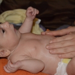 1-babymassage2