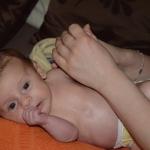 6-babymassage9