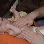 8-babymassage4