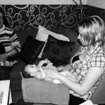 9-babymassage5