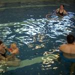 babyschwimmen-009