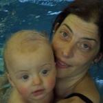 babyschwimmen-010