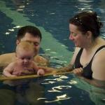 babyschwimmen-011