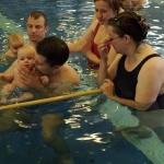 babyschwimmen-013