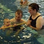 babyschwimmen-014