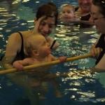 babyschwimmen-016