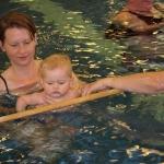 babyschwimmen-017
