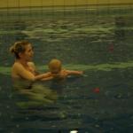 babyschwimmen-019