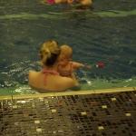 babyschwimmen-020