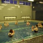 babyschwimmen-021