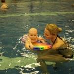 babyschwimmen-022