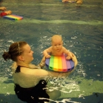 babyschwimmen-023