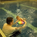 babyschwimmen-024