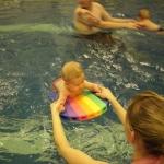 babyschwimmen-025