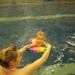 babyschwimmen-026