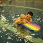babyschwimmen-027