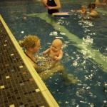 babyschwimmen-028