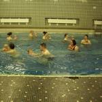 babyschwimmen-029