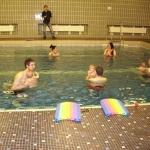 babyschwimmen-030