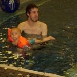 babyschwimmen-031