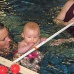 babyschwimmen-032