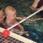 babyschwimmen-033