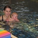 babyschwimmen-035_0