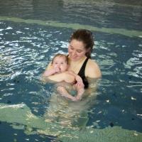 babyschwimmwen-03