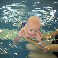 babyschwimmwen-07