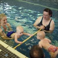 babyschwimmwen-15