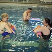 babyschwimmwen-16