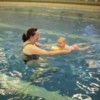 babyschwimmwen-17