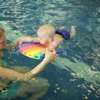 babyschwimmwen-18