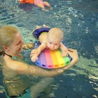 babyschwimmwen-19