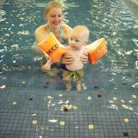 babyschwimmwen-20