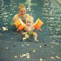 babyschwimmwen-21