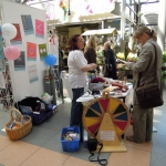 tag-der-hebamme-5-5-2012-002