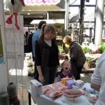 tag-der-hebamme-5-5-2012-010