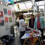 tag-der-hebamme-5-5-2012-011