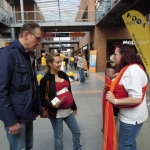 tag-der-hebamme-5-5-2012-024_1