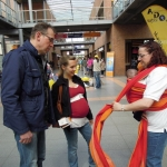 tag-der-hebamme-5-5-2012-025