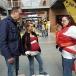 tag-der-hebamme-5-5-2012-027