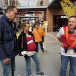 tag-der-hebamme-5-5-2012-028