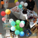 tag-der-hebamme-5-5-2012-031