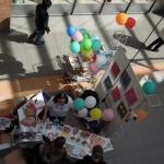 tag-der-hebamme-5-5-2012-035