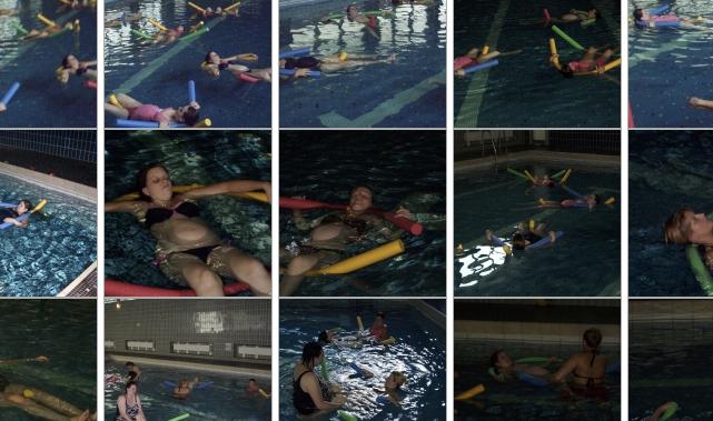 schwangerenschwimmen2013-2