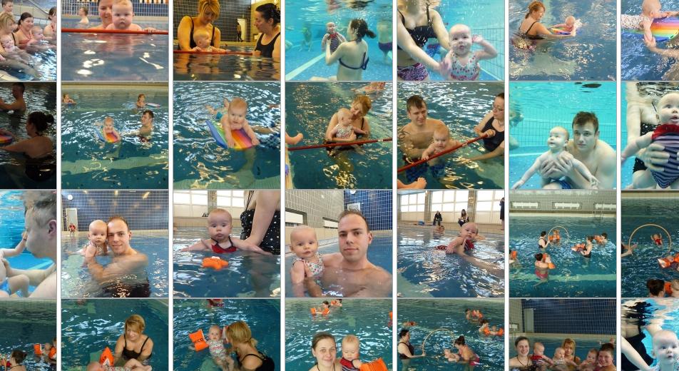 Babyschwimmen_Babys_auf_Tauchkurs